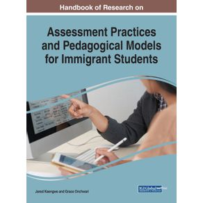Handbook-of-Research-on-Assessment-Practices-and-Pedagogical-Models-for-Immigrant-Students