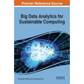 Big-Data-Analytics-for-Sustainable-Computing