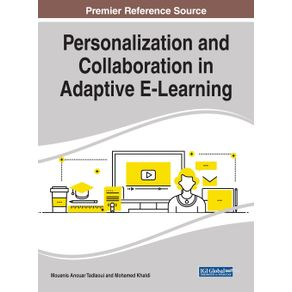 Personalization-and-Collaboration-in-Adaptive-E-Learning