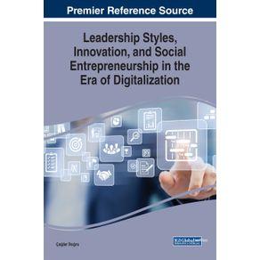 Leadership-Styles-Innovation-and-Social-Entrepreneurship-in-the-Era-of-Digitalization