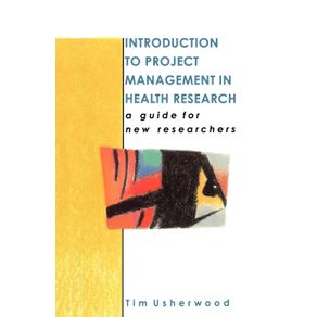 Introduction-to-Project-Management-in-Health-Research