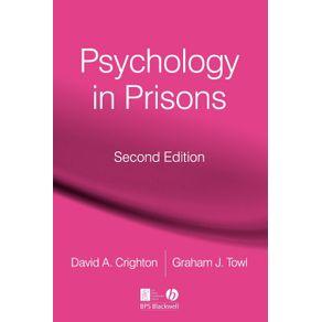 Psychology-in-Prisons-2e