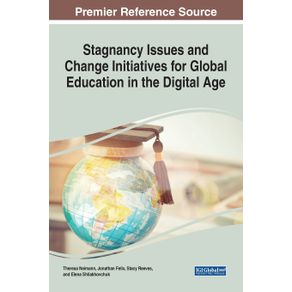 Stagnancy-Issues-and-Change-Initiatives-for-Global-Education-in-the-Digital-Age