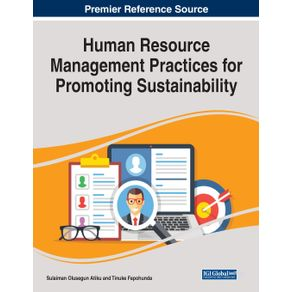 Human-Resource-Management-Practices-for-Promoting-Sustainability
