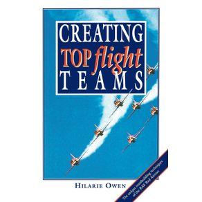 Creating-Top-Flight-Teams