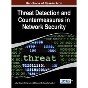 Handbook-of-Research-on-Threat-Detection-and-Countermeasures-in-Network-Security