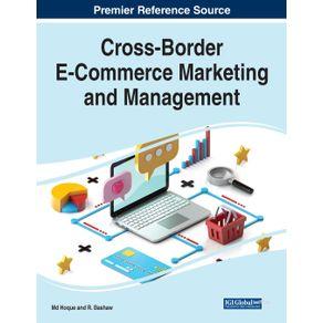 Cross-Border-E-Commerce-Marketing-and-Management
