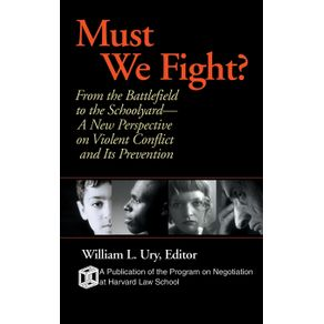 Must-We-Fight-