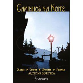Caminhos-na-noite--Contos-causos-cronicas-e-poemas