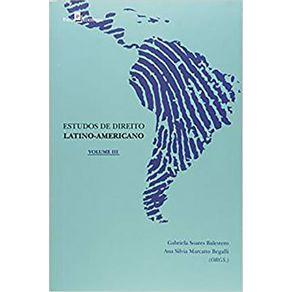 Estudos-de-Direito-Latino-Americano