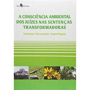 A-consciencia-ambiental-dos-juizes-nas-sentencas-transformadoras