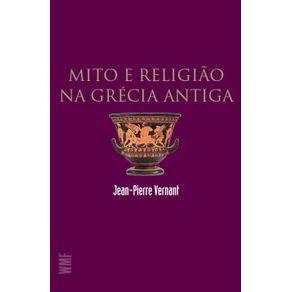 Mito-e-religiao-na-Grecia-antiga