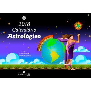 2018-calendario-astrologico