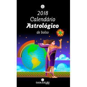 2018-calendario-astrologico-de-bolso