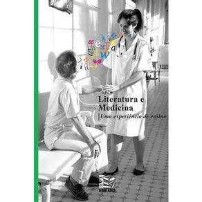 Literatura-e-medicina