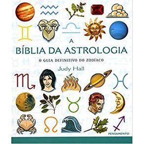 A-Biblia-da-Astrologia