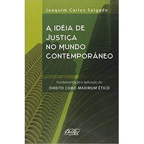 A-Ideia-de-Justica-do-Mundo-Contemporaneo