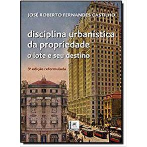 DISCIPLINA-URBANISTICA-DA-PROPRIEDADE-–-o-lote-e-seu-destino