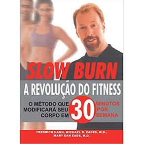 Slow-burn--a-revolucao-do-fitness