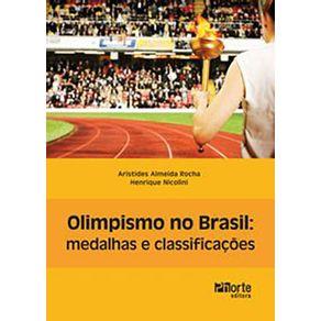 Olimpismo-no-Brasil--