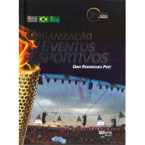 Organizacao-de-eventos-esportivos--5-edicao--DAVI-POIT