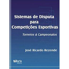 Sistemas-de-disputa-para-competicoes-esportivas--