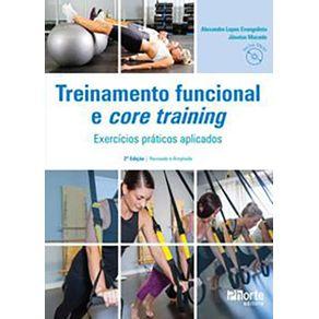 Treinamento-funcional-e-core-training--2-edicao--