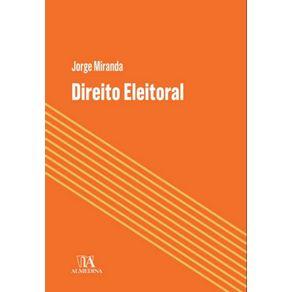 Direito-eleitoral