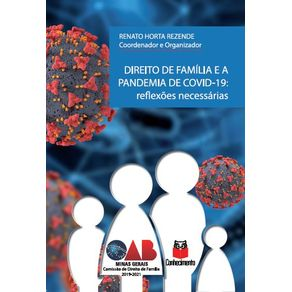 Direito-de-familia-e-a-pandemia-de-COVID-19--Reflexoes-necessarias
