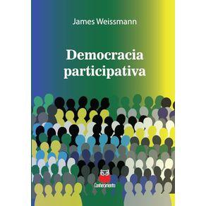 Democracia-participativa