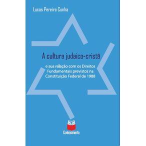 A-cultura-judaico-crista-e-sua-relacao-com-os-Direitos-Fundamentais-previstos-na-Constituicao-Federal-de-1988