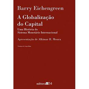 A-globalizacao-do-capital---uma-historia-do-sistema-monetario-internacional