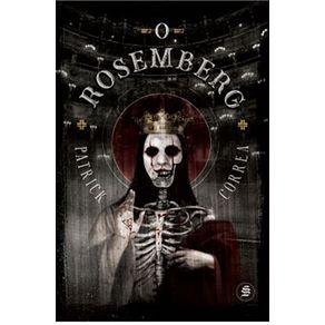 O-Rosemberg