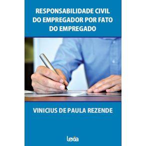 Responsabilidade-Civil--Do-Empregador-Por-Fato--Do-Empregado