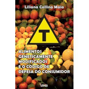 Alimentos--Geneticamente-Modificados--E-O-Codigo-De--Defesa-Do-Consumidor
