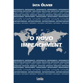 O-Novo-Impeachment