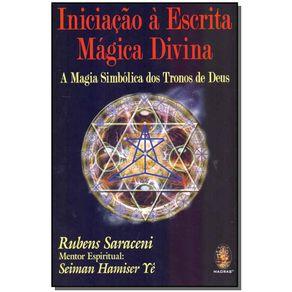 INICIACAO-A-ESCRITA-MAGICA-DIVINA