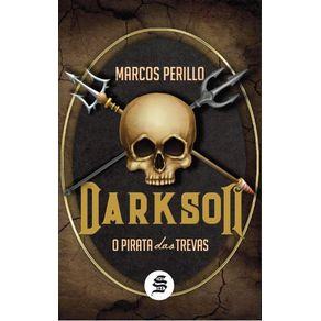 Darkson---O-pirata-das-trevas