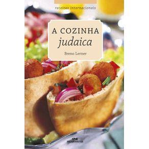 A-cozinha-judaica