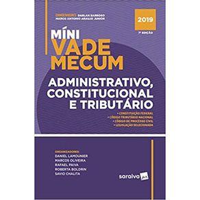 Mini-Vade-Mecum-Administrativo-Constitucional-e-Tributario