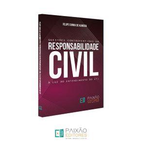 Questoes-Controvertidas-em-Responsabilidade-Civil-a-Luz-do-Entendimento-do-STJ