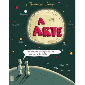 A-Arte--Conversas-imaginarias-com-minha-mae