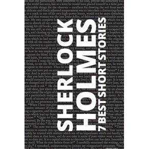 7-best-short-stories---Sherlock-Holmes
