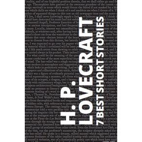 7-best-short-stories-by-H.-P.-Lovecraft