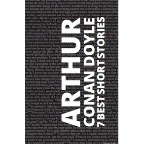 7-best-short-stories-by-Arthur-Conan-Doyle