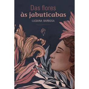 Das-flores-as-jabuticabas