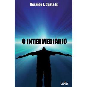 O-Intermediario