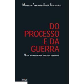 Do-Processo--E-Da--Guerra