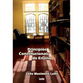 Principio-Constitucionais-Do-Ensino