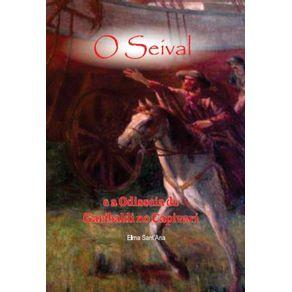 O-Seival--E-a-Odisseia-de-Garibaldi-no-Capivari-